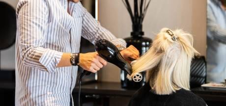 Testé pour vous: un coiffeur de stars à prix raisonnable