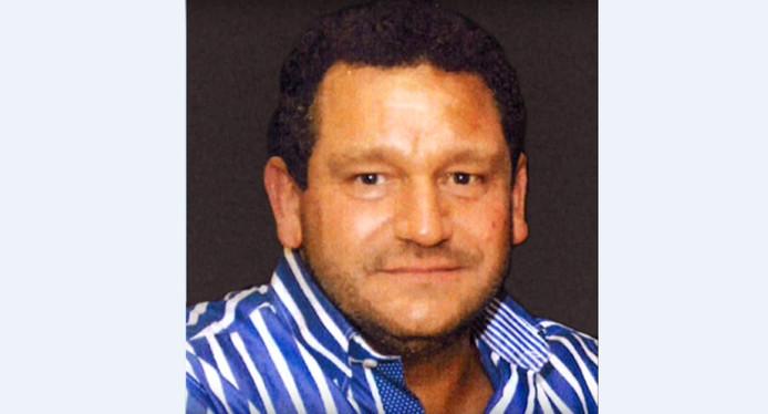 Henk Baum
