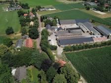 Buur en boer in Riethoven en Deurne botsen, maar wat doet de staat?