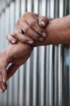 Drie jaar cel voor Helmonder die zielige verhalen verzon voor 'vluchtelingen' uit Iran