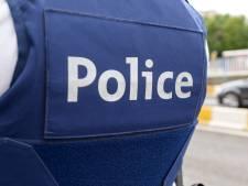 Un couple de sexagénaires sous mandat d'arrêt pour séquestration à Morlanwelz