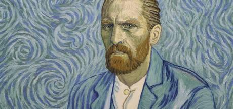 Tilburg en Haaren krijgen Van Gogh Monumenten