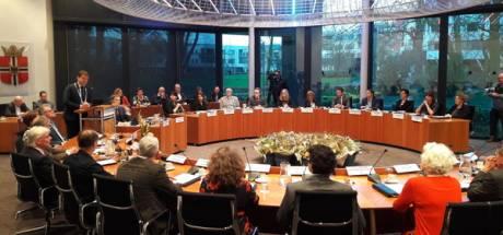 CDA en Dorpspartij samen verder in Gemert-Bakel