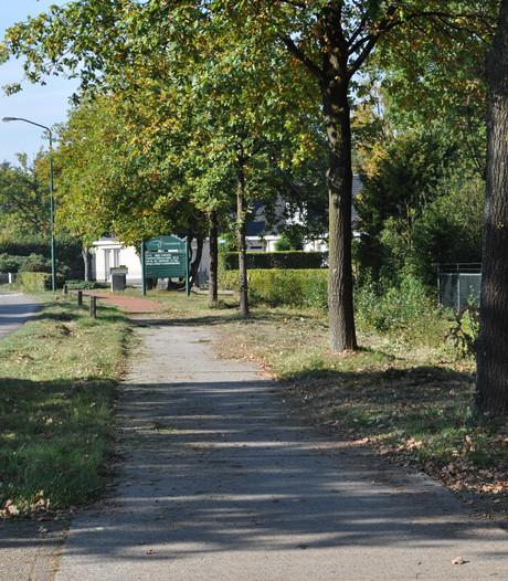 Nieuwe bushalte in Soerendonk komt aan de Molenheide
