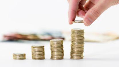 """Ronse moet begroting leesbaarder maken: """"Oppositie kan anders geen controle uitoefenen"""""""