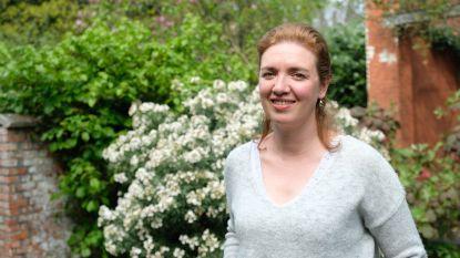 "Freya Piryns (Groen) verliest millimetersprint om federale zetel: ""Het wordt stilaan 'story of my life'"