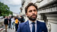 """Bouchez richt zich tot Vlaming met videoboodschap in Nederlands: """"MR maakt het verschil, ook voor Vlaanderen"""""""