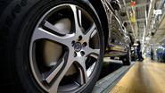 Volvo Cars Gent verwelkomt 630 nieuwe werknemers