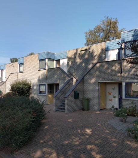 Nieuwe huurbaas voor bewoners 24 appartementen in Steenwijk