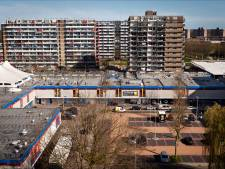 'Gratis parkeren is voor Ridderhof cruciaal'