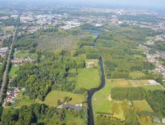 Werken voor natuurinrichtingsproject Wellemeersen en omgeving Oude Dender starten in 2022