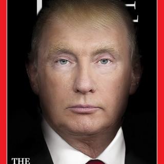 Interne kritiek op Trump verstomt, want er zijn verkiezingen op komst