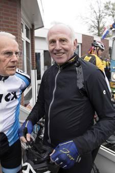 Janssen waarschuwt Dumoulin: Vanaf nu wordt zijn leven compleet anders