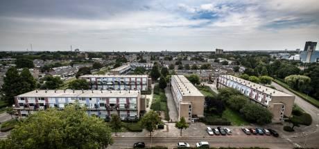Coalitie: verschillende huurprijzen voor zelfde huurwoning