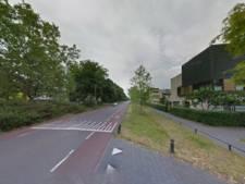School in Harderwijk denkt na over maatregelen op gevaarlijke Vondellaan