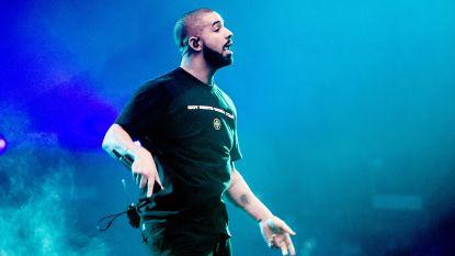 Drake klaagt vrouw aan omdat ze hem beschuldigde van verkrachting