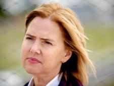 Achterhoekse boeren hebben boodschap aan minister: Rek regelingen iets op