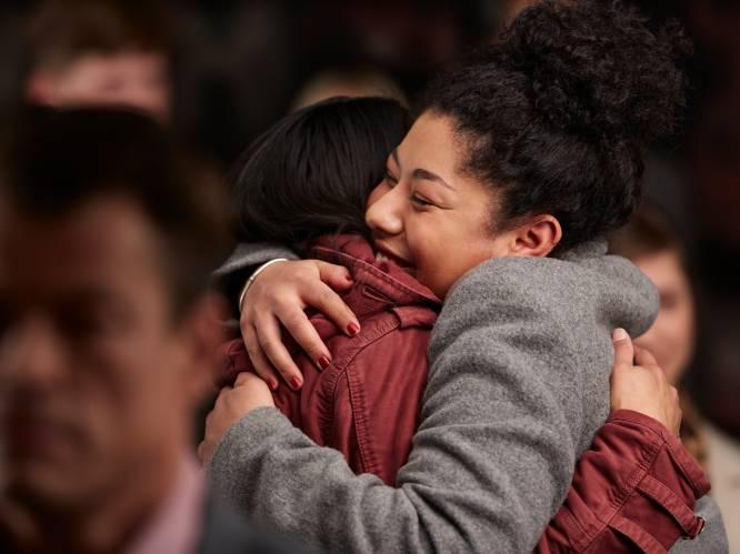 We vieren Internationale Knuffeldag: waarom knuffels zo belangrijk zijn en hoe we ze kunnen compenseren in een lockdown