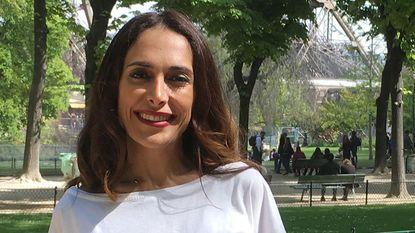 N-VA wil Belgisch-Iraanse activiste op Antwerpse lijst