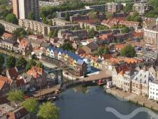 Bezwaren omwonenden verworpen: groen licht omstreden bouwplan in Maassluis