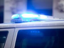 Drie pakjesbezorgers achter stuur betrapt onder invloed van drugs