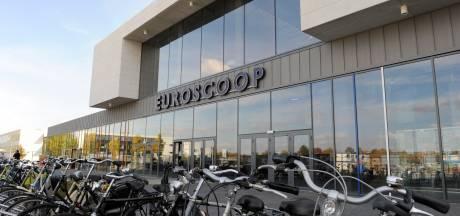Grote overname: Pathé koopt bioscopen Euroscoop in onder andere Tilburg