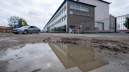 Banken draaien kredietlijnen CG dicht: personeel ongerust over uitbetaling loon