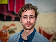Cast toneelstuk Hendrik Groen wil waken voor clichés over bejaarden