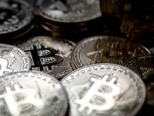 Slecht nieuws voor bitcoin: Facebook doet crypto in de ban