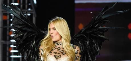 Romee traint voor Victoria's Secret en Hardwell zindert nog na