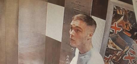 In Amsterdam vermiste Matthew (21) dood aangetroffen in Duivendrecht