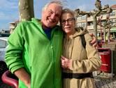 'Polderfigurant' Henk zoekt spotlights: 'Acteren vind ik het allerleukst'