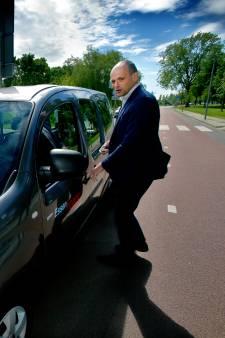 Busje komt... helemaal niet meer: gemeente zet definitief streep door Essenhopper