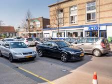 Advocatenkantoor Oss omgebouwd tot studio's, buurt vreest nóg meer parkeeroverlast