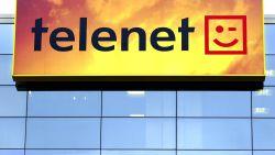 Algemene storing bij vaste telefonie Telenet: problemen weer van de baan