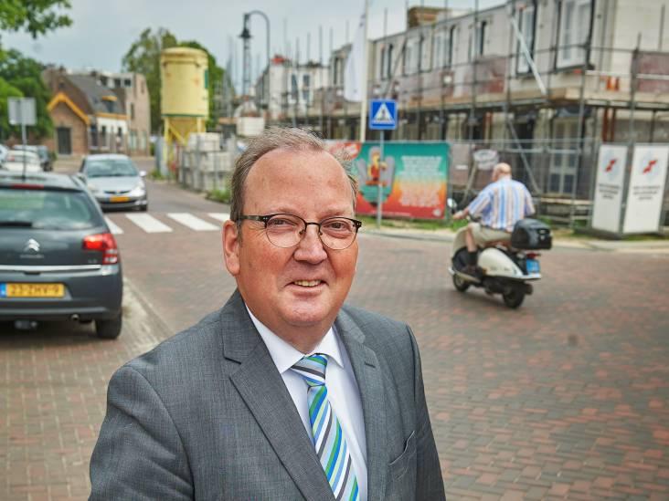 Ex-wethouder Meierijstad heeft al nieuwe job