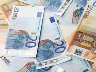 Europese Commissie voorspelt Belgisch begrotingstekort van 1,3 procent