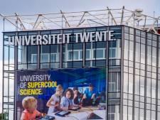 Universiteit Twente krijgt  agressieprotocol voor medewerkers