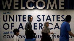 Trump breidt nieuw inreisverbod uit met Noord-Korea en Venezuela