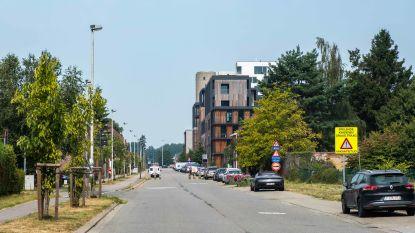 Fluvius voert 'investeringswerken' uit in Stokerijstraat: straat wordt tijdelijk éénrichting