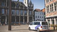 Veel Gentenaars nog hardleers: Politie schrijft 108 pv's voor niet naleven van coronamaatregelen