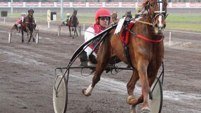 Jockey Rik Depuydt (60) verliest strijd tegen kanker