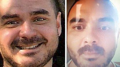 Opsporingsbericht: Ritchy Feraille (33) uit Namen vermist