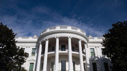 Ex-butler Witte Huis die onder 11 presidenten diende overleden aan Covid-19