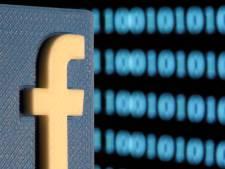 Last van Facebook-notificaties? Zet ze dan vanaf nu uit!