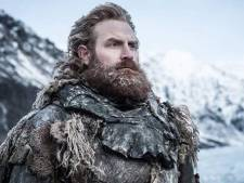 Cet acteur de Game of Thrones se lance dans la télé-réalité