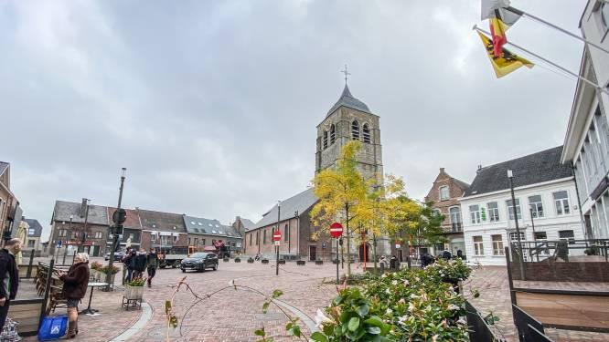 """Op huizenjacht in... Brakel: """"350.000 euro voor een statig herenhuis, dat in steden als Gent dubbel zoveel zou kosten."""""""