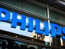 Philips en Rijnstate bouwen aan kliniek van de toekomst