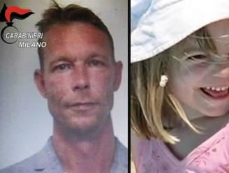 "Duitse verdachte van moord op Maddie McCann zit ""voor eigen veiligheid"" in afzondering"