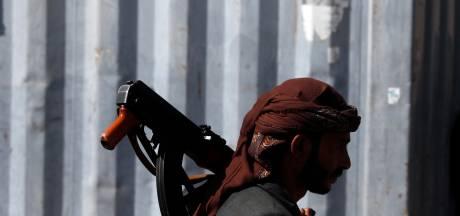 Houthi-rebellen geven Zuid-Koreaanse schepen vrij